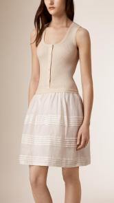 fashion white (9)
