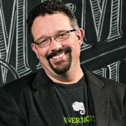 On the move: Evernote își caută CEO