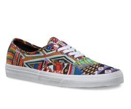 vans_-_otw_gallery_authentic_zukfiu_zio_ziegler_1
