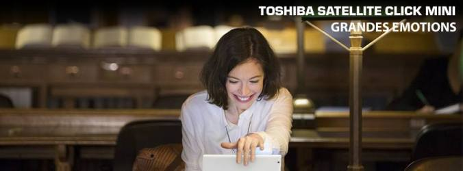 Toshiba laptop click mini (1)