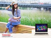 Toshiba laptop click mini (2)