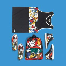 disney-vans-collection-june-2015-3