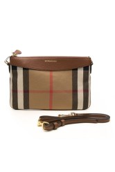 ART Burberry Geanta -1