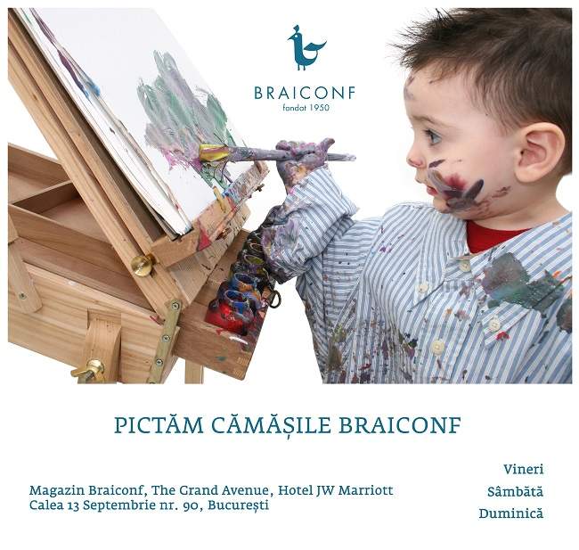 pictam camasile braiconf (1)