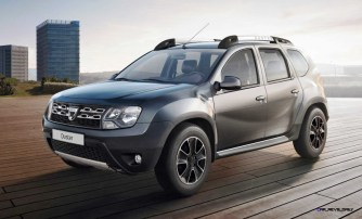 2016-Dacia-Duster-Urban-Explorer-4