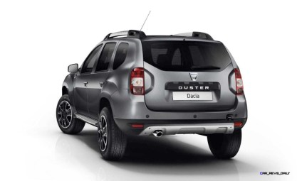 2016-Dacia-Duster-Urban-Explorer-8