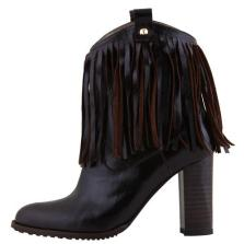 Hotstepper, Botine Western Hot Land, 480 lei