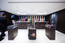 Nespresso Boutique 06_credit Igu