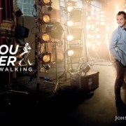 BUCURIA este ingredientul secret al progresului in noua campanie JOHNNIE WALKER