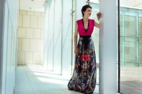 fashion trends, Mood by Aleha, colectie, Aleha Toncea (3)