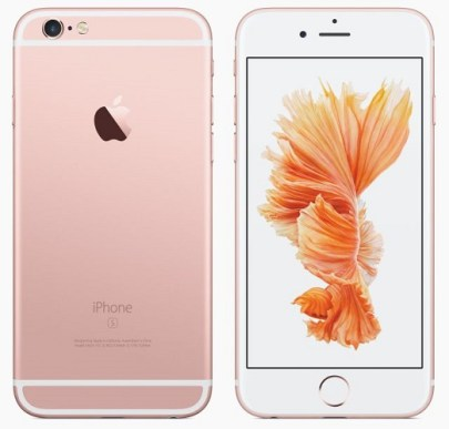 iphone-6s-rose-gold-grayified