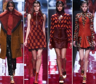 Just_Cavalli_fall_winter_2015_2016_collection_Milan_Fashion_Week6