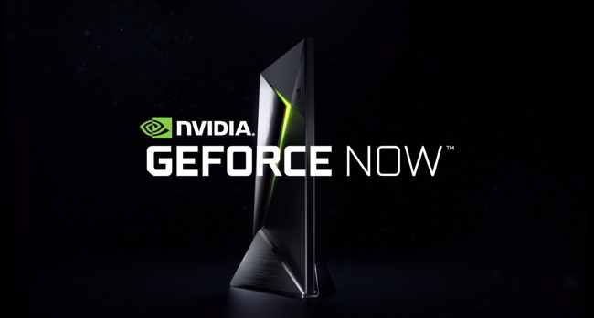 NVIDIA_GeForce_NOW