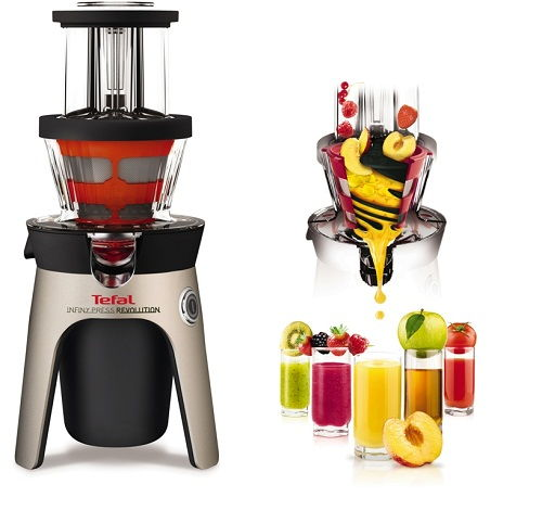 TE-PRODUCT-JUICERS-INFINY_PRESS_REVOLUTION-ZC500H-VISUEL_CLE-C1