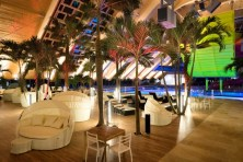 Galaxy_7_Therme (1)