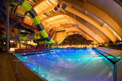 Galaxy_7_Therme (5)