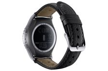 Samsung Gear S2 classic_2