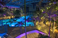 The Plam_11_Therme (9)