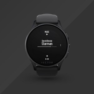 Vector_Watch_MusicApp