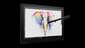 X1_Tablet_USB_Pen