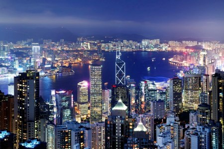 China_Hong-Kong_Hong-Kong-skyline