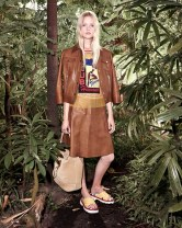 Hilfiger_Collection_SS16__LOOK_11