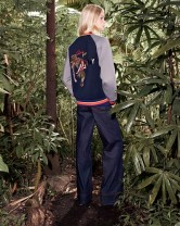 Hilfiger_Collection_SS16__LOOK_4