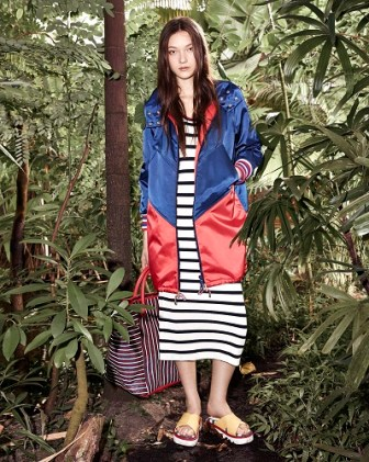 Hilfiger_Collection_SS16__LOOK_6