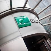 On the move: managerul BNP Paribas Cardif Bulgaria preia conducerea filialei locale