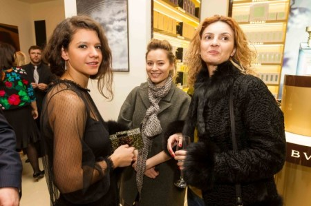 eveniment elysee gallery (5)