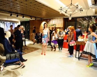 All Boutique FashionTrends (1)
