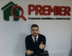 Andrei_Gheorghisor_Branch Manager_Premier_Imobiliare