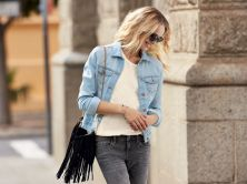 Lidl_We Love Denim (2)