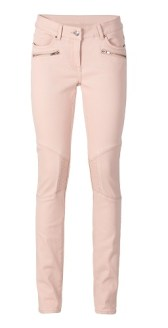 takko_na_march_jeans_rose_25-99_euro