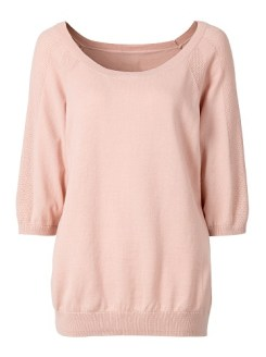 takko_na_march_longsleeve_rose_15-99