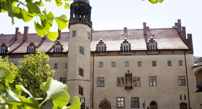 Saxony-Anhalt – A Travel Destination for Fans of Culture and Active Holidaymakers