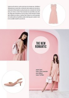 the-new-romantic