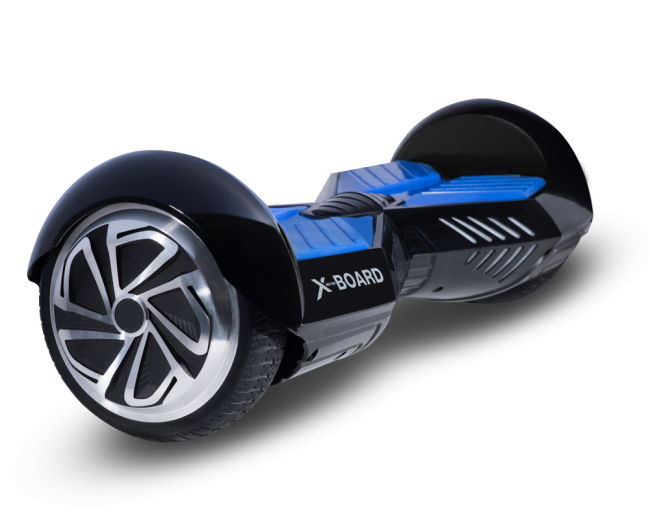 smart-scooter-evolio-xboard-hoverboard_3