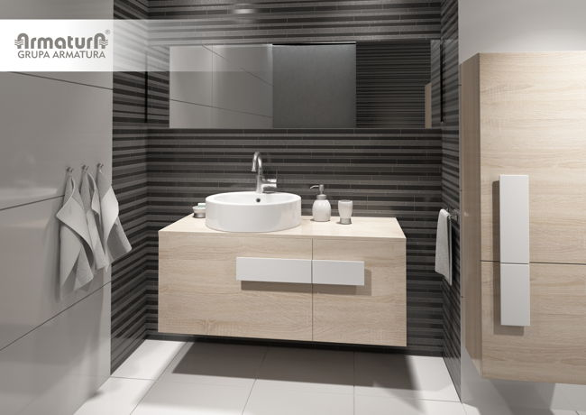Armatura Group_Decor baie_2