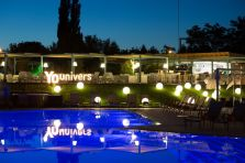 Younivers Summer Club (6)