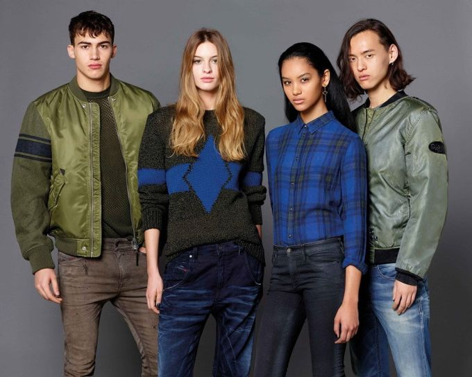 151211_DIESEL_FW16_Main_Day3_155_103130_a low res