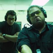 ",,War Dogs: tipii cu arme"" are premiera în cinematografe pe 19 august"