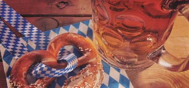 Travel trends: Daca e septembrie, e Oktoberfest