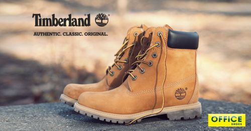 timberland-men-office