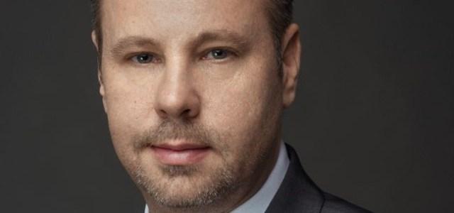 Vast Resources a investit în 2016peste 5 milioane de dolari în business-ul din România