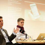 QUALITANCE anunță alăturarea lui Ovidiu Slăvoiu în echipa de management