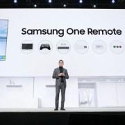QLED, cele mai noi televizoare Samsung