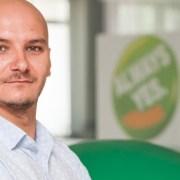 INTERVIU – Eugen Maciuca, SIXT New Kopel SH: vindem 70 – 100 de masini pe luna, persoanelor fizice