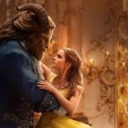 """""""Frumoasa şi Bestia"""" – una dintre cele mai magice poveşti marca Disney revine pe marile ecrane"""