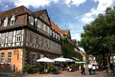 Hannover_Altstadt_Ballhofplatz_RET